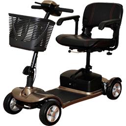 Scooter K-Lite