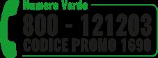 numero-verde-1690
